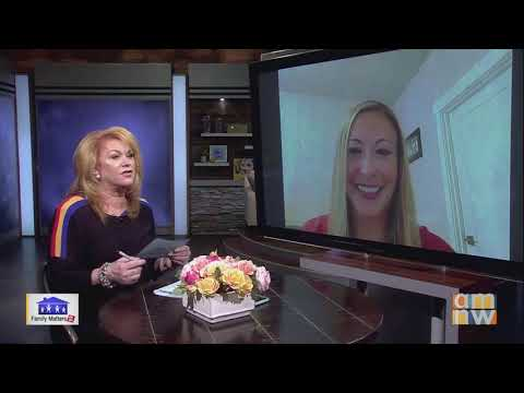 Providence KATU Family Matters 6/16/21 AMNW: Get Your Screenings – Dr. Moyle