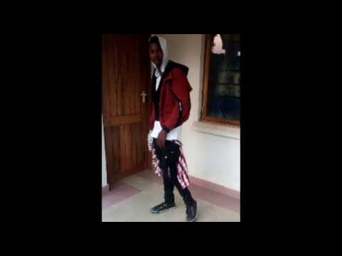 Pesa Day Ft Jason Derulo Hands High ( NEW SONG 2018)