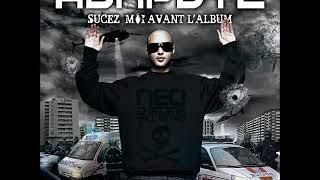 Al K-Pote - Sucez Moi Avant L'Album - 2006 (MIXTAPE)