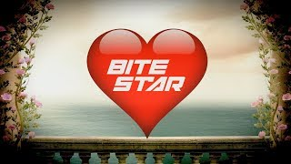 HEARTBEAT Sound Effect, Slow Dramatic Sounds of Dying Heart with Music (Bite Star)