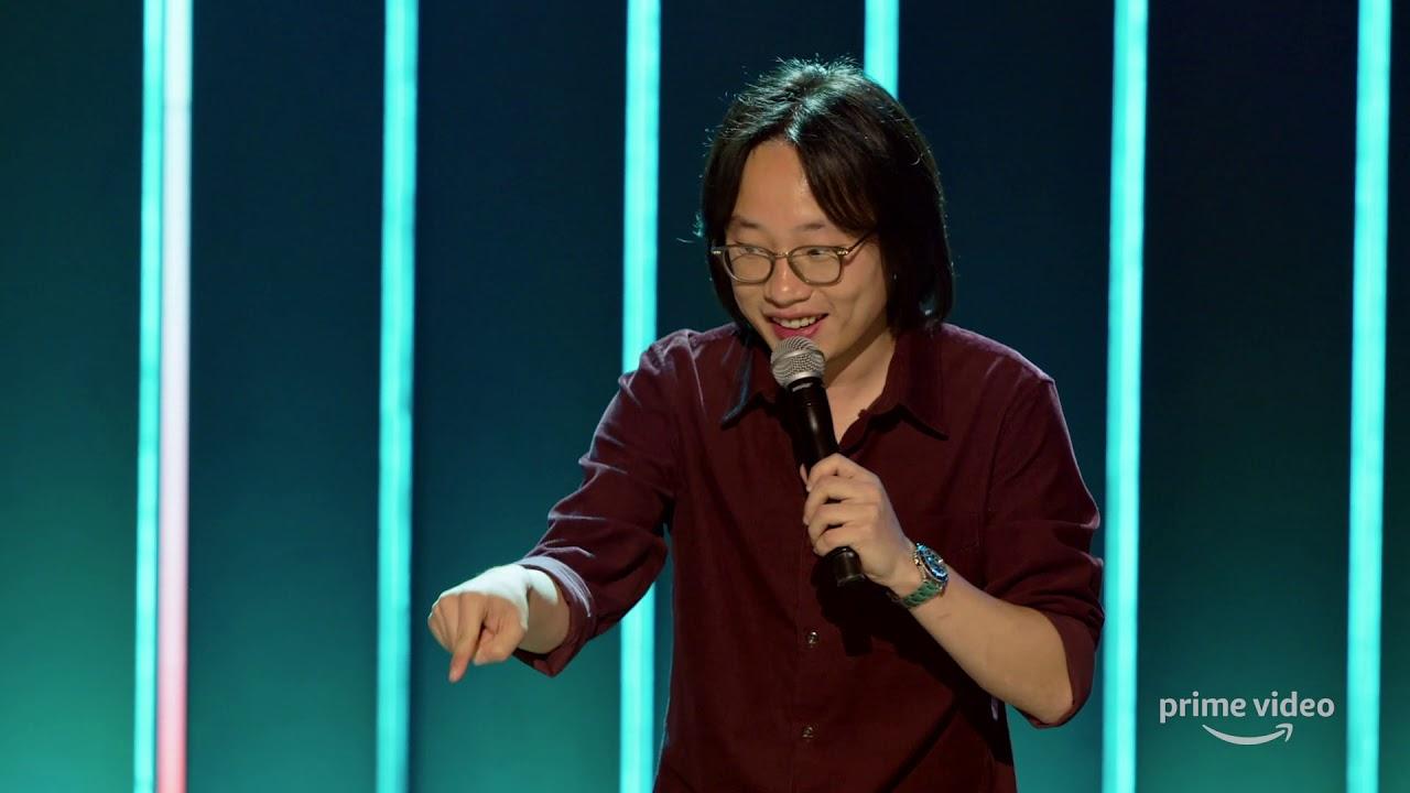 Download Why Asians Are Good At Math - Jimmy O. Yang