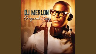 Zano Feat Dj Merlon Video in MP4,HD MP4,FULL HD Mp4 Format - PieMP4 com