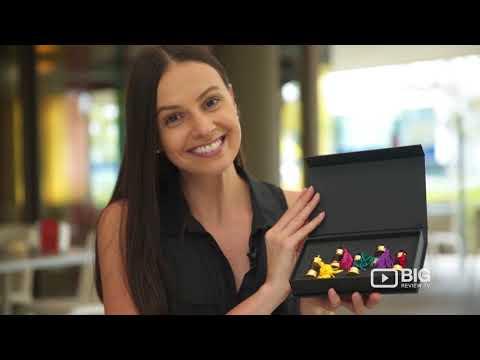 Oudh Oil Online | Essential Oils in Australia | Natural Perfume | Oudh Australia