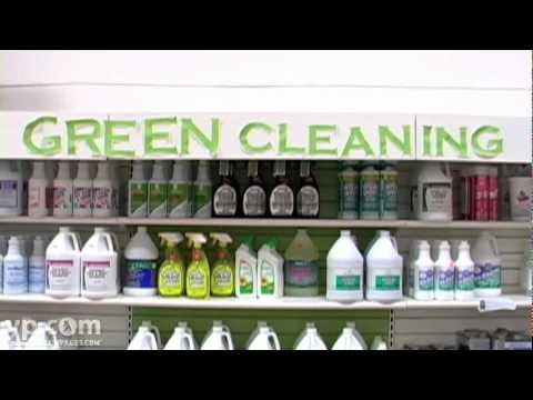 Ventura Carpet Cleaners Kelly Cleaning & Supplies