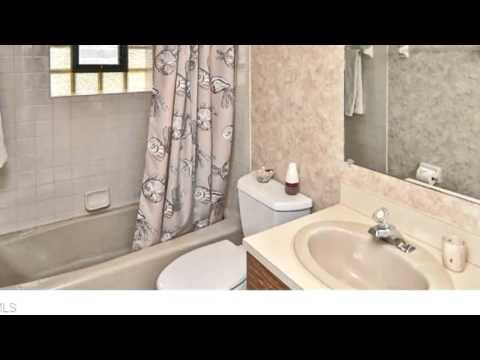 Residential for sale - 1416 SW 51st LN, CAPE CORAL, FL 33914