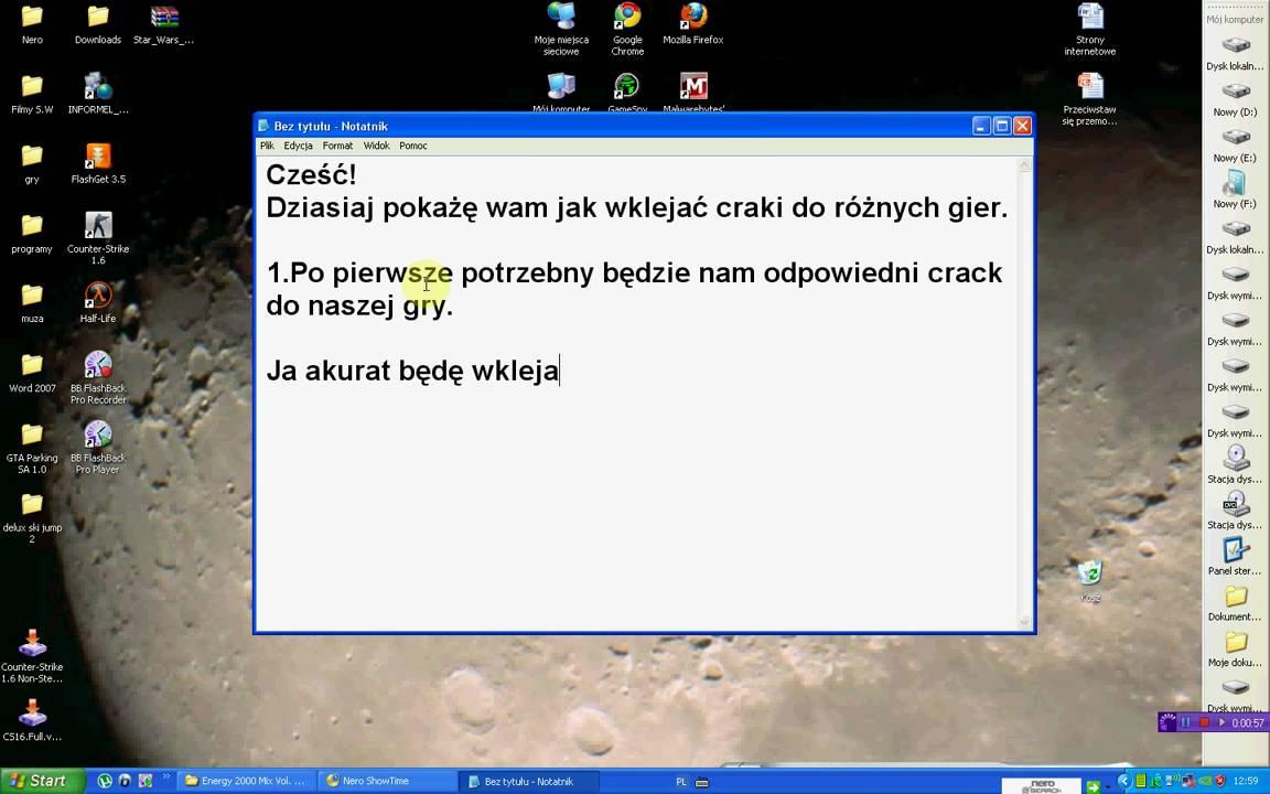 maxiecu crack