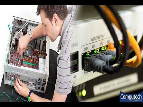 Crittenden Kentucky On-Site Computer PC & Printer Repairs, Network, Voice & Data Wiring Solutions