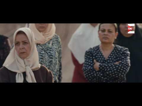 مسلسل الجماعة 2 - عصابة جماعة الإخوان المسلمين بلا ملة ولا دين  - 01:20-2017 / 6 / 24