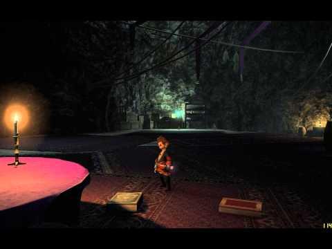Download Matoya S Cave Final Fantasy Xiv Bard Performance MP3, MKV
