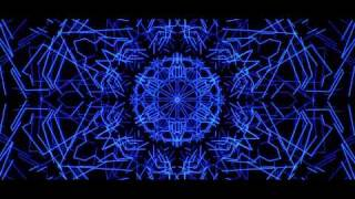 Daft Punk - Adagio For Tron Remix ( youngmoldova ) - Tron 1982 Music Video HD 1080p