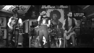 T.U.N.A. - Soul Keeper (2014)