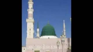 Die Lügen von Anti-Ahmadiyya über Isa (as) und Quran 3/4