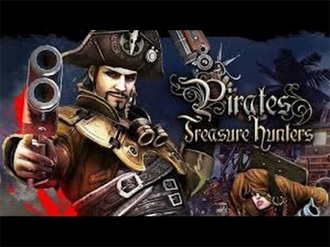 where to pirate ps4 games