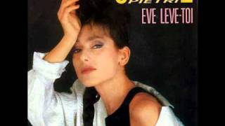 Nytrogen - Eve lève toi (dance remix)