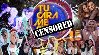 El VLOG MÁS CENSURADO #TCMS13 | Fran Coem