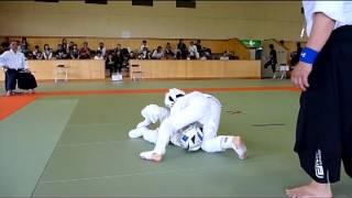 AMATEUR MMA ALL JAPAN CHAMPIONSHIPS ...
