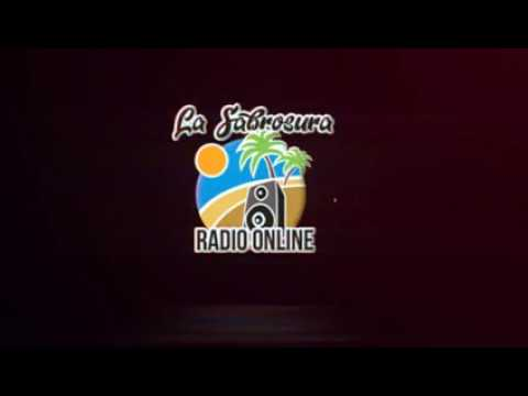 Radio la sabrosura | Éxitos de todos los tiempos, Música Latina - Radio Online La Sabrosura