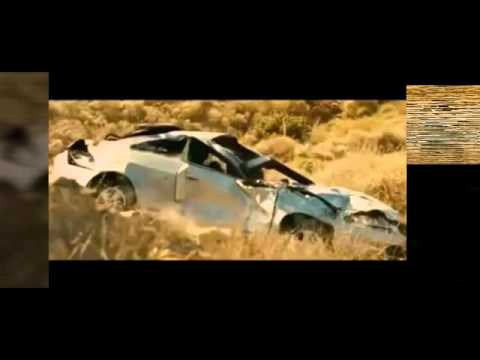 Trailer do filme Velozes e Furiosos 8?
