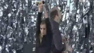 Guano Apes - Diokhan [RAR 2009]