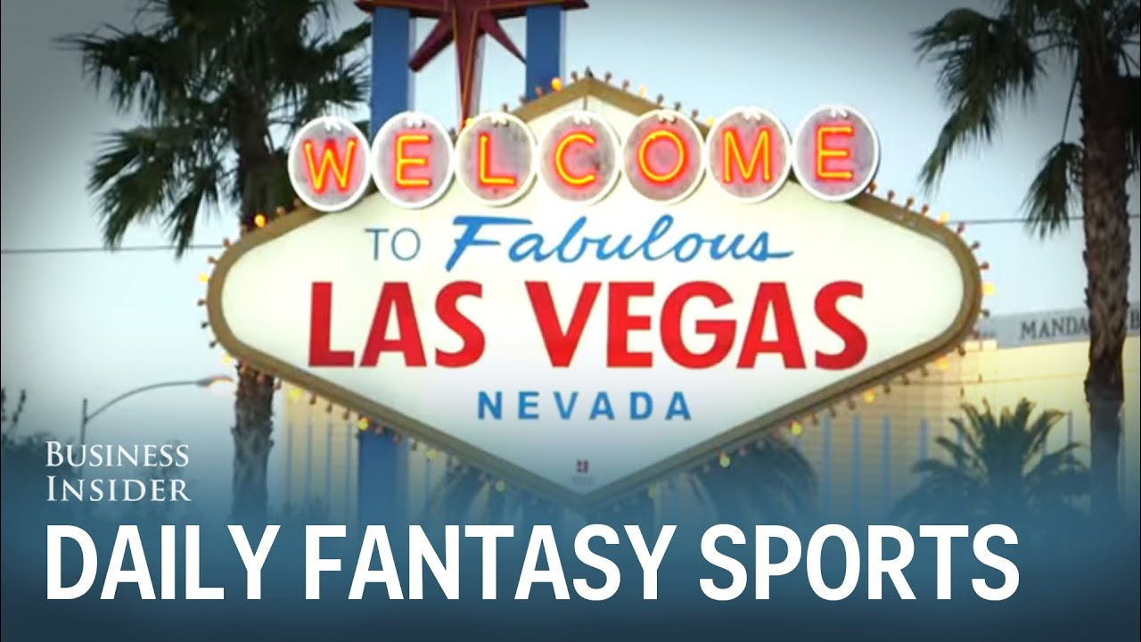 hbo real sports daily fantasy betting