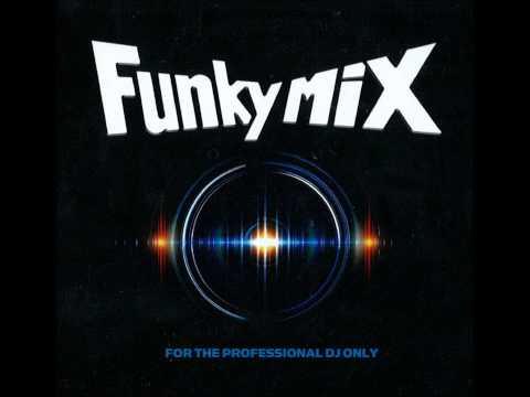 Funkymix 90s