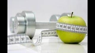 3 Tips to Jumpstart Weight Loss