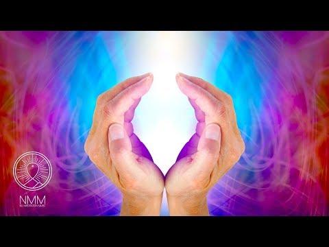 Reiki Healing  ✦︎ Manifest PERFECT HEALTH ✦︎ law of attraction  healing meditation