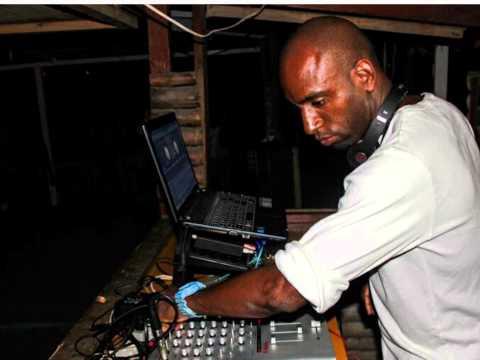 dj cut mix best of partners in kryme & bushtown clan pt1