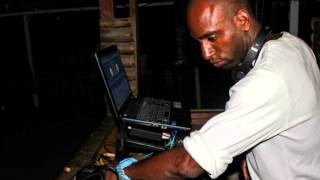 dj cut mix best of partners in kryme & bushtown clan pt1