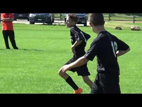 verona-vs.-waunakee-doubleheader-(freshman-soccer-8.24.2019)