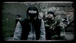 Aspects Verbal Attack Prod By Snowgoons Cutz