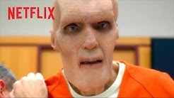 Horror Movie Hidden Gems On Netflix You Need To Watch | Netflix