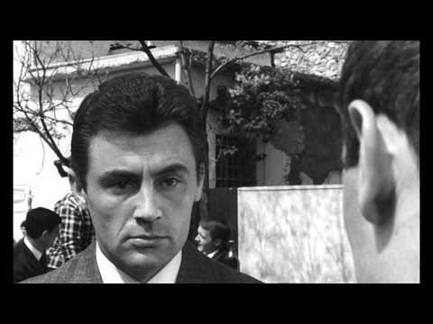 Pidax  Schwarzer Markt der Liebe 1966, Ernst Hofbauer