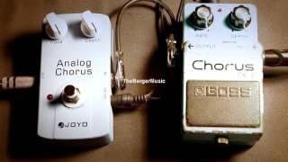 CE-2 Chorus