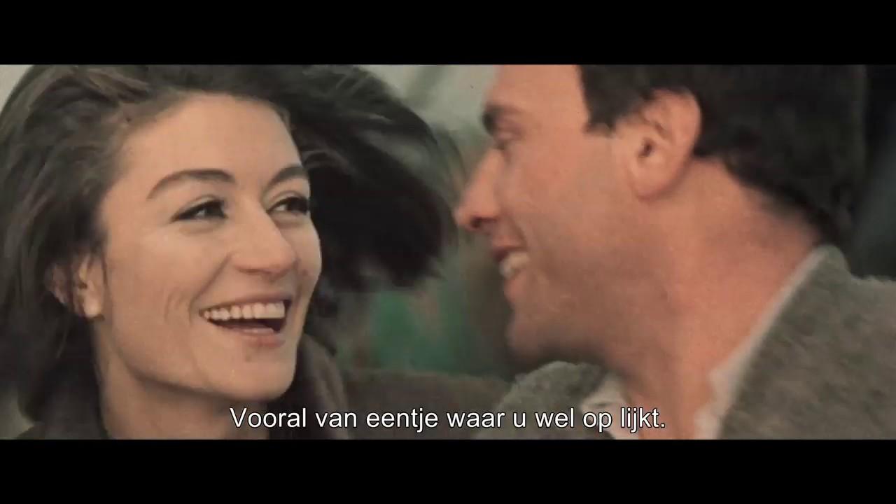 Download LES PLUS BELLES ANNÉES D'UNE VIE | Nederlandse trailer | Vanaf 2 juli in de bioscopen!