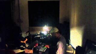 Zangi Music Night 2 / NAKAMURA + SCHICK