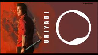 Uriyadi Bgm ||Ringtone||Download link 👇