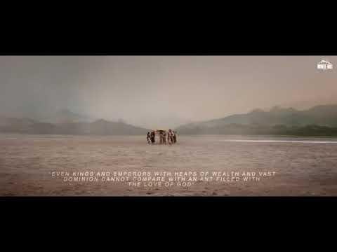 aar-nanak-paar-nanak,-diljit-dosanjh-official-video-song