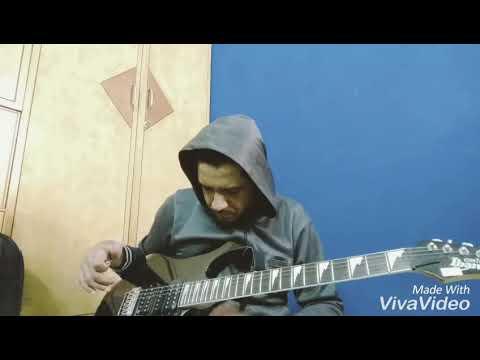 Tagaru - Tagaru Banthu Tagaru | Kannada Songs | Guitar Cover