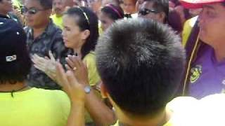 Repeat youtube video bacoor public market scandal