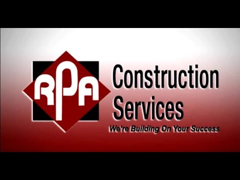 Commercial Building Contractors in Missouri