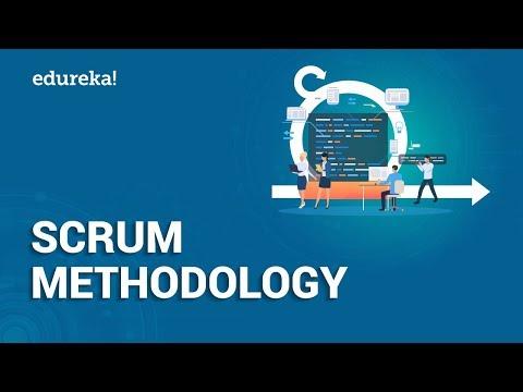 scrum-methodology-|-agile-scrum-framework-|-scrum-master-tutorial-|-edureka