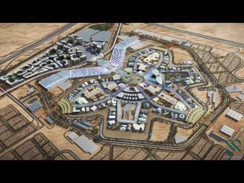 FARE IMPRESA A DUBAI - Tutorial 1