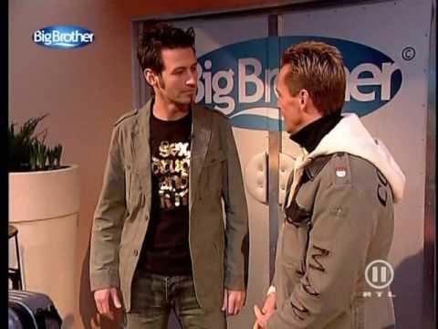 Big Brother 2 Staffel