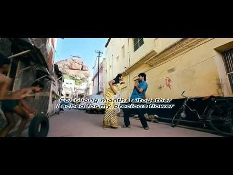 Polladhavan minnalgal koothadum video song [1080p hd] youtube.