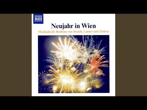 Dampf-Walzer, Op. 94