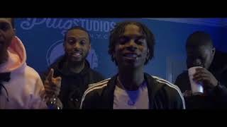 Double A - Sosa Anthem Official Video 🎥 By WiiTOFILMS Prod. Armakebeatz
