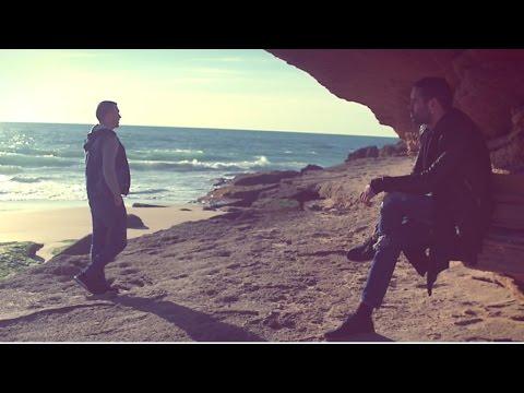 Los Rebujitos - Por ti (Videoclip Oficial)