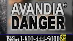 Avandia Lawyer