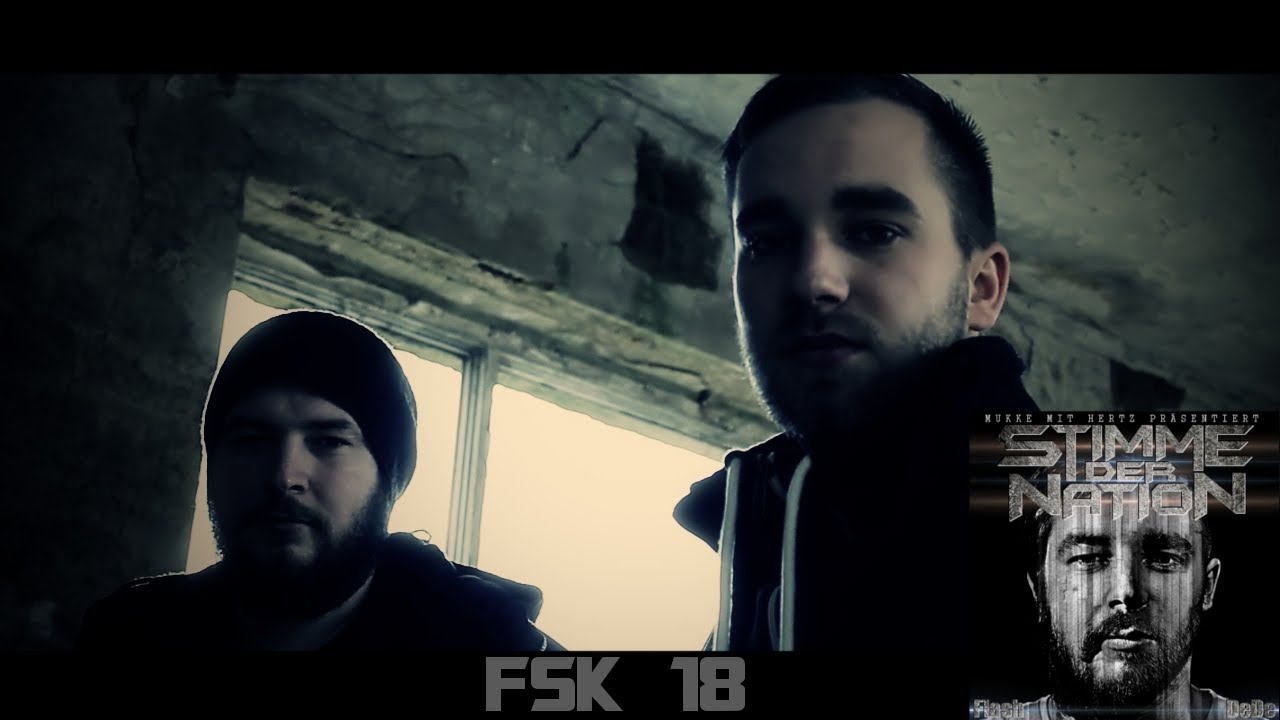 Youtube Fsk 18